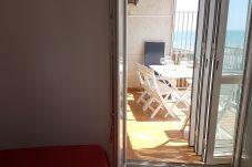 Appartement à Estartit - Appartement Rocamaura I C 6 3