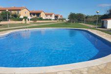 Maison à Torroella de Montgri - Maison Villa Mas Pinell 67