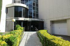 Appartement à Estartit - Appartement Medes Parck II-1-2