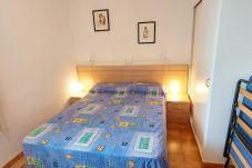 Appartement à Estartit - Appartement Artit C1
