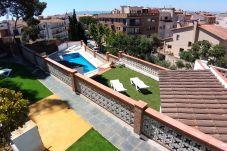 Maison à Estartit - Villa Pont Nou Estartit