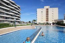 Appartement à Estartit - Appartement Rocamaura IV-4-5