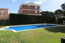 Maison à Estartit - Villa Estartit Oest 6 B