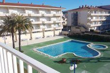 Appartement à Estartit - Apartment Blau Mar