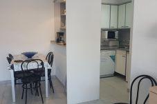 Appartement à Estartit - BlaumarB
