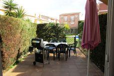 Casa en Estartit - Villa Estartit Oest 6 B