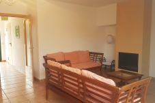 Casa en Torroella de Montgri - Villa Mas Pinell 65