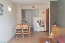 Apartamento en Estartit - Blau Park
