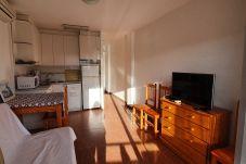 Apartamento en Estartit - Rocamaura