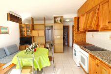 Apartamento en Estartit - Coral