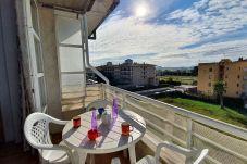 Apartamento en Estartit - Itaca Duplex