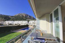 Apartamento en Estartit - Apartament Salats